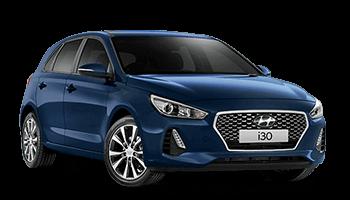 SunCars - Kefalonia Car Rental